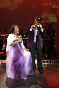 Harlem_Gospel_Singers-201_8a1b545b31