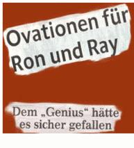rayron_8_35f8208d9a